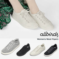 ★allbirds★Women's Wool Pipers