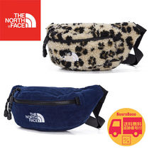 THE NORTH FACE CANCUN MESSENGER S FL BBM1402 追跡付