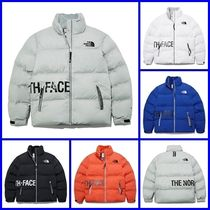[THE NORTH FACE]★ALCAN T-BALL JACKET★