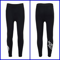 [THE NORTH FACE]★M'S SURF-MORE LEGGINGS★メンズ レギンス★
