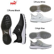 【PUMA】☆ゴルフシューズ☆ IGNITE NXT PRO GOLF SHOES