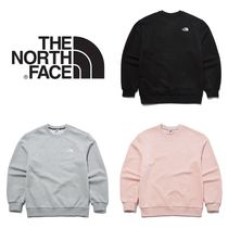 最安値挑戦◆THE NORTH FACE◆NUPTSE SWEATSHIRTS