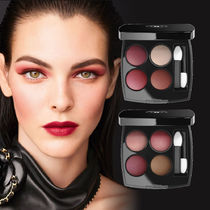 CHANEL☆2020FW☆LES 4 OMBRES☆限定カラー 2色
