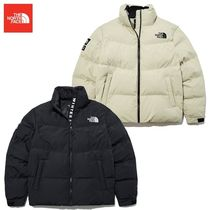 日本未入荷★THE NORTH FACE★M'S SNOW CITY T-BALL JACKET