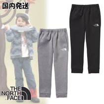 The North Face☆Mountain Track Pant 安心の国内発送・買付