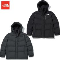 日本未入荷★THE NORTH FACE★T-BALL TECH EXPLORING EX JKT