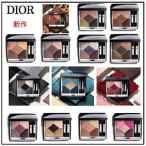 【Dior】関税込み 新作 5 COULEURS