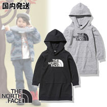 The North Face☆G Logo Onepiece 安心の国内発送・国内買付