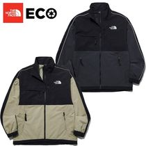 ★THE NORTH FACE★DENALI TRAINING JACKET