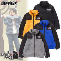 The North Face☆Mountain Track Jacket 安心の国内発送・買付