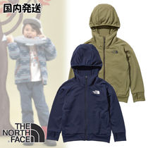 The North Face☆TNF Be Free Full Zip Hoodie 国内発送・買付