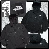 新作☆関税込☆THE NORTH FACE★STUMPY JACKET★