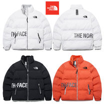 新作!20FW THE NORTH FACE ★ ALCAN T-BALL JACKET ★ 3色