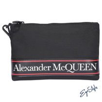 TRAVEL POUCH CON STAMPA LOGO