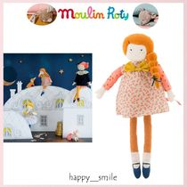 §Moulin Roty§ 国内発送 コレットパリジャンドール
