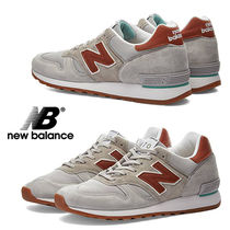 New Balance M670GTW - MADE IN ENGLAND / 送料込