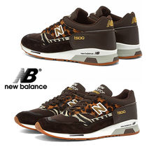 New Balance M1500CZK - MADE IN ENGLAND / 送料込