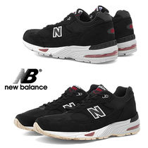New Balance M991NKR - MADE IN ENGLAND / 送料込