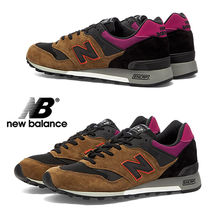 New Balance M577KPO - MADE IN ENGLAND / 送料込