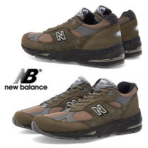 New Balance M991FDS - MADE IN ENGLAND / 送料込