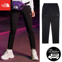 THE NORTH FACE W'S FREE MOVE PANTS MU1452 追跡付