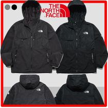 ★★大人気/新作★THE NORTH FACE★STUMPY JACKET ★★