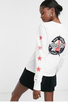 Tommy Jeans ☆ トミー ジーンズ ロゴ Tシャツ ☆