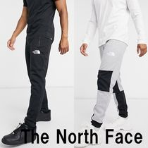 ■The North Face■ Himalayan パンツ (送関税込)