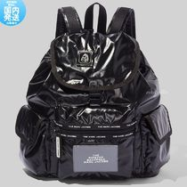 SALE 国内発送 送料関税込 MARC JACOBS The Ripstop Backpack