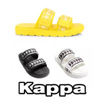 KAPPA カッパ Men's 222 Banda Aster 1 Sandals サンダル