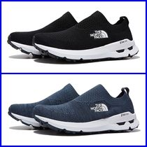 [THE NORTH FACE]★URBAN RECOVERY SLIP-ON KNIT★
