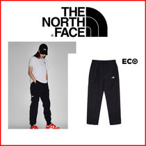 ★20/21AW新商品★THE NORTH FACE DENALI TRAINING WOVEN PANTS