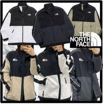 新作☆関税込☆THE NORTH FACE★DENALI TRAINING JACKET★
