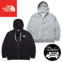 THE NORTH FACE MARION HOOD ZIP UP MU1455 追跡付