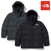 ★THE NORTH FACE★ NJ3NL56 T-BALL TECH EXPLORING EX JKT