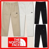 ☆大人気☆THE NORTH FACE☆RIVERTON PANTS パンツ☆最新作☆