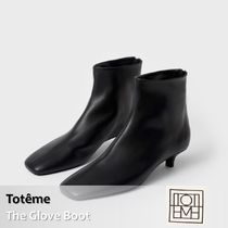 Toteme :: トーテム The Glove Boots