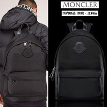 MONCLER(モンクレール) PIERRICK バックパック