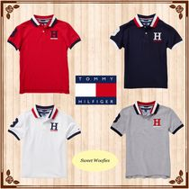 ◇SALE◇★TOMMY HILFIGER★人気定番♪トミーマットコアポロ
