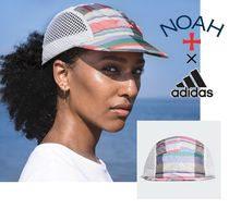 入手困難アイテム! !Noah x adidas Originals Tech Cap
