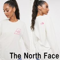 ■The North Face■ Recover Tシャツ  オフホワイト(送関税込)
