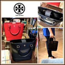 Tory Burch☆EMERSON N/S Crossbody☆送料込