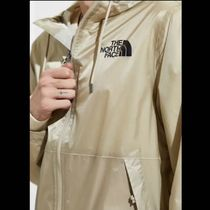 The North Face Landscape Graphic Jacket
