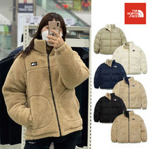 ★THE NORTH FACE★ NJ3NL53A BE BETTER FLEECE JACKET フリース