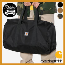 CARHARTT WIP WRIGHT DUFFLE BAG NE2571 追跡付