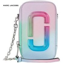 Marc Jacobs☆THE HOT SHOT AIRBRUSHED 2.0