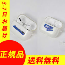 【ADERERROR】◆Airpods proケース◆3-7日で届け/関税・送料込