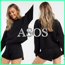♦ASOS*In The Style/ニットセットアップ♦