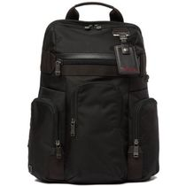 TUMI(トゥミ) バックパック・リュック ☆☆MUST HAVE☆☆tumi collection☆☆3 Pocket Backpack
