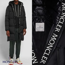 20/21AW 関税負担なし☆MONCLER TEMPLON テンプロン 4238005